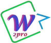 Wallpaper2pro-Study