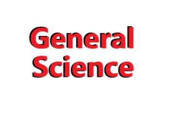 General science general knowledge question answer wallpaper2pro