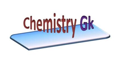 Polytechnic Question Paper-Chemistry Gk in Hindi